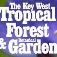 Eco - Educational Tours