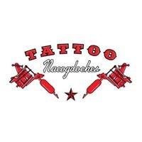 Tattoo Nacogdoches