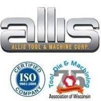 Allis Tool & Machine