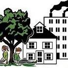 Greentree Environmental Services, Inc.