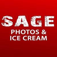 Sage Photos