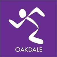 Anytime Fitness Oakdale