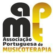 APMT- Associação Portuguesa de Musicoterapia