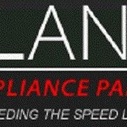 Lane Appliance