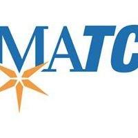 MATC Marketing and Management Club- MMC