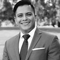 Rodrigo Juarez -Real Estate Agent - Buy or Sell