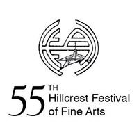 Hillcrest Festival of the Arts & Church