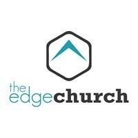 The Edge Church