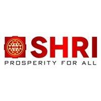 SHRI Group