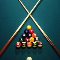 Pockets Billiards & Sports Bar in Yorkton