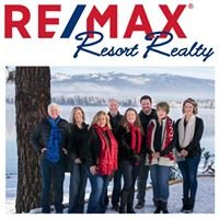 Re/Max Resort Realty - Mccall Real Estate Guide & Homes for Sale