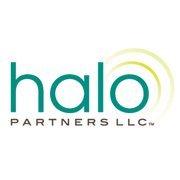 Halo Partners LLC