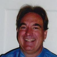 Dr. Stanley Martin, D.C.