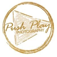 Push Play Photography