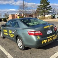 Rolesville Taxi Rolesville Taxi