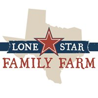 Lone Star Family Farm