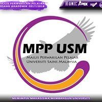 MPP USM
