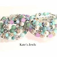 Kate's Jewls
