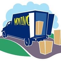 Steve Maloy Delivery & Moving