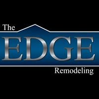 The Edge Remodeling