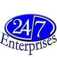 24/7 Enterprises