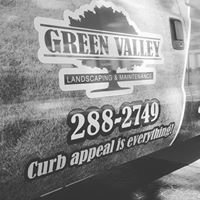Green Valley Landscaping