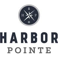 Harbor Pointe Apartments
