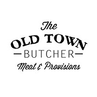 The Old Town Butcher