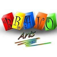 Bravo Arts