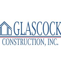 Glascock Construction, Inc.