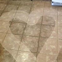 Majestic Floor Restorations