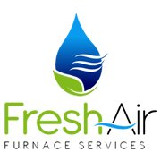 Fresh Air Furnace Services Ltd.