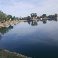 Pacana Park