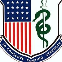 CA ARNG MED DET - Family Readiness Support Assistant