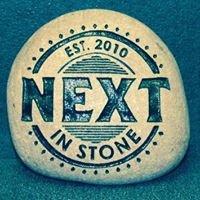 Next In Stone