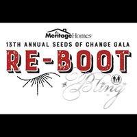 Seeds of Change Maricopa