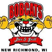 Bobcats Bar and Grill