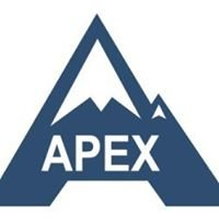 Apex Property Management Inc.