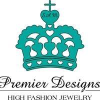 High Fashion Jewelry By Samantha