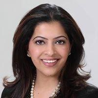 Tamanna Jaggi, Licensed Real Estate SalesPerson