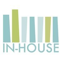 Deborah Paine Inc. In-House
