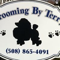 Grooming by Terry