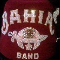Bahia Shrine Band