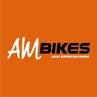 AMBikes