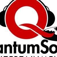 Quantum Sound Entertainment