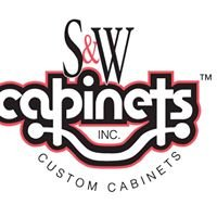 S & W Cabinets, Inc.