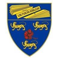 Study at University of Malaya