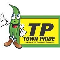 Town Pride Lawn Service