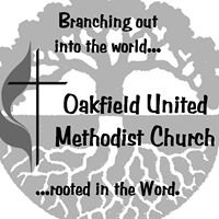 Oakfield United Methodist Church