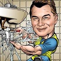 Damien Keane Heating & Plumbing